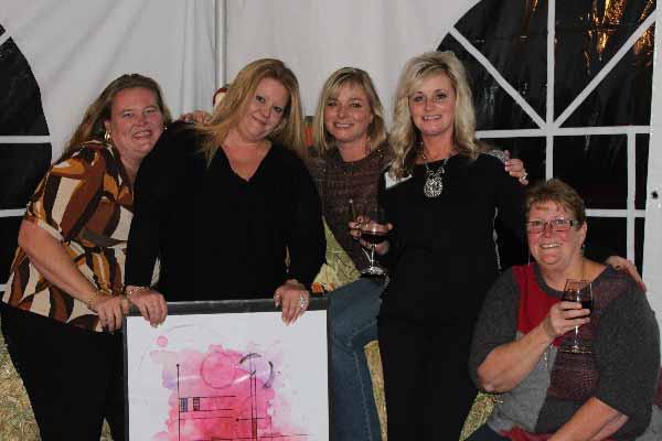 IPV-Manton-Wine-Tasting-Room-Holiday-Wine-Tasting-Event-Group-Photo
