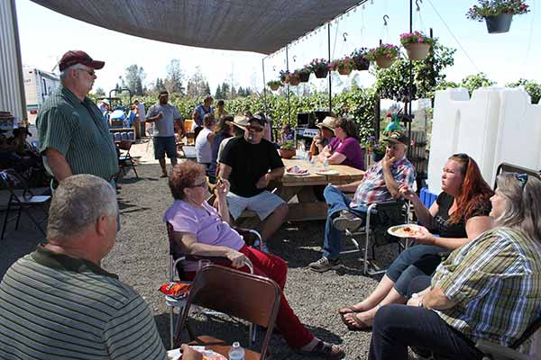 IPV-Manton-Wine-Tasting-Room-Lunch-and-Wine-Under-the-Awning