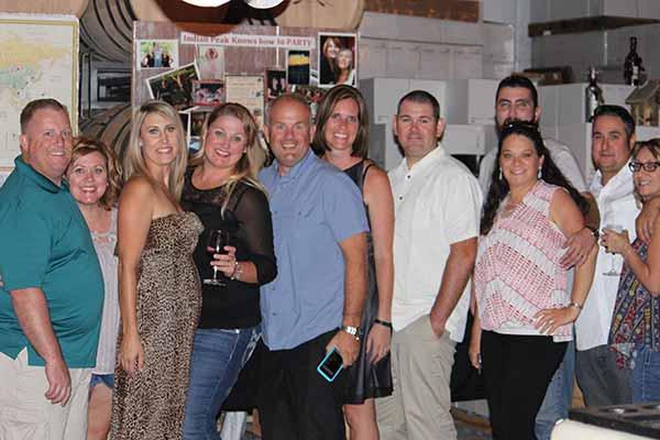 IPV-Manton-Wine-Tasting-Room-Wine-Tasting-Party-Group-Photo