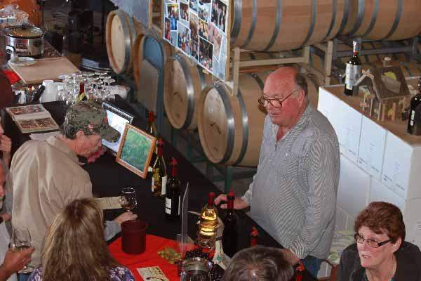IPV-Manton-Wine-Tasting-Room-Wine-Winemaking-Master-Talking-about-his-Wines