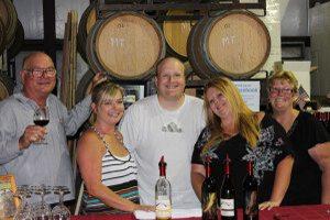 Indian-Peak-Family-Photo-Manton-Wine-Tasting-Room
