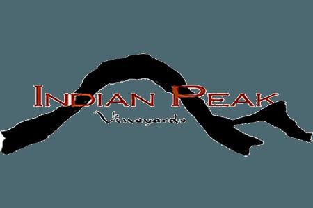 Indian-Peak-Vineyard-Site-Brand-Logo