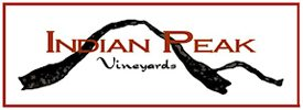 Indian Peak Vineyards