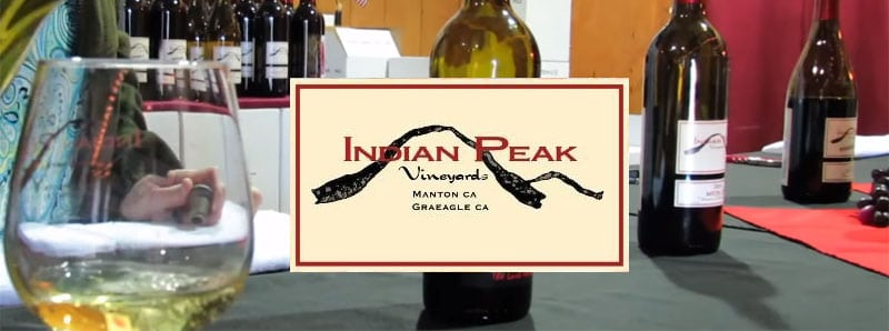 The Mother of All Wine Sales – Indian Peak Vineyards
